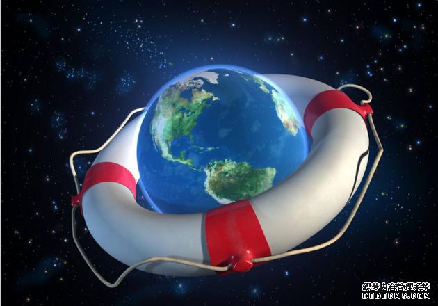 美国宇航局公布未来拯救地球的19项私服传奇网页版